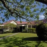 Bounty Lodge Apartments and Restaurant – Norfolk Island