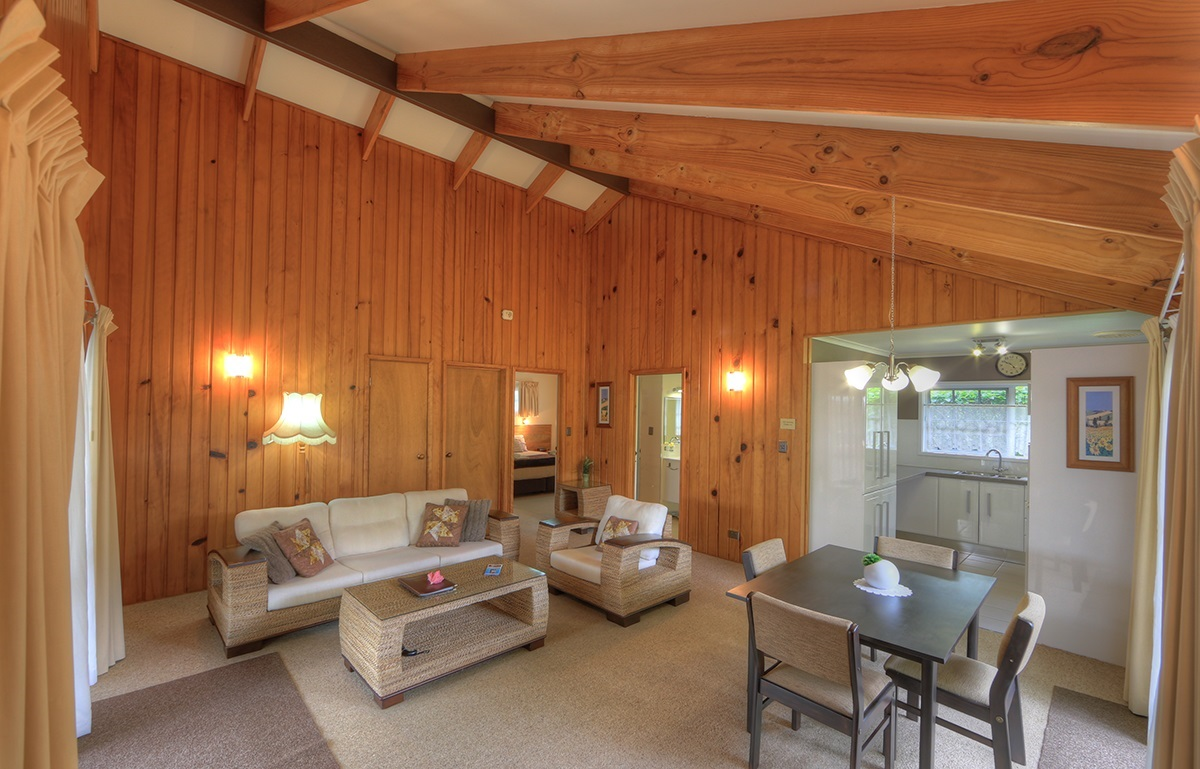 Permanent Living Or Holiday Home Amp Income Norfolk