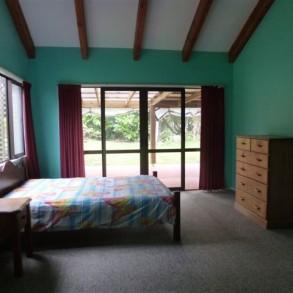 4 Bedroom House Plus Flat – Norfolk Island