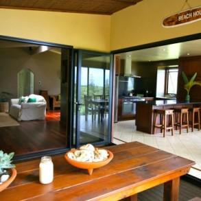 Auwas Island Holiday Home – Norfolk Island