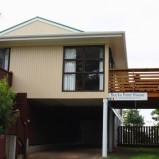 BUCKS POINT HOUSE 4 BEDROOM – Norfolk Island