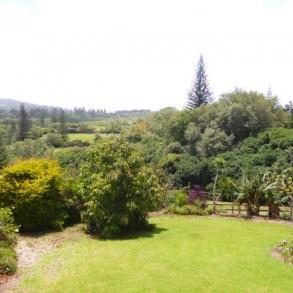 3 Bdrms + Office + Sea Views – Norfolk Island