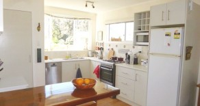 First Home, Investment – Norfolk Island