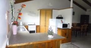 Modern Duplex Investment – Norfolk Island