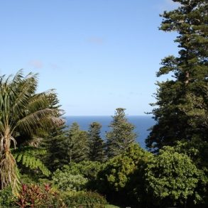 For New Home Buyers! Norfolk Island