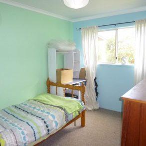 2 x 3 Bedroom Duplex Norfolk Island
