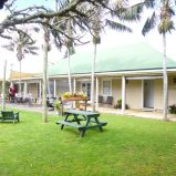 Popular Bar & Café – Norfolk Island