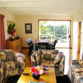 Gorgeous 5 Bedroom Homestead Norfolk Island