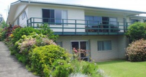 4 Bdrms Space & Privacy ~ Norfolk Island