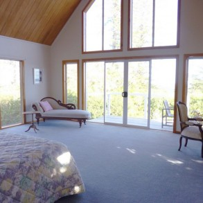Magnificent Residence, Magnificent Views ~ Norfolk Island