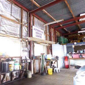 Commercial Norfolk Island real estate